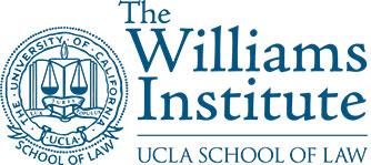 Logo: Williams Institute