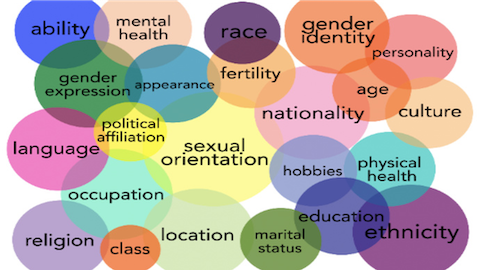 Thumbnail for Digging into intersectionality