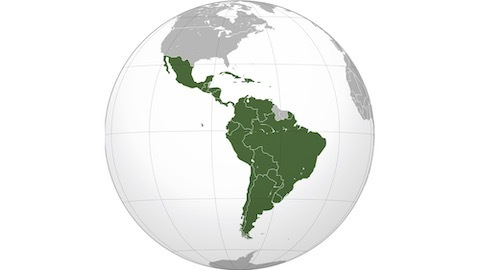 Thumbnail for LGBT rights in the Americas