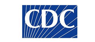 Logo: CDC