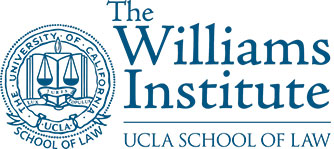 Logo: Williams Institute