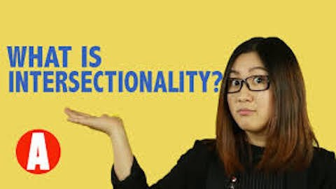 Thumbnail for What Is Intersectionality?